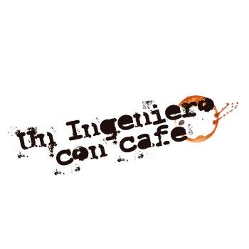 ingecafe-paldan
