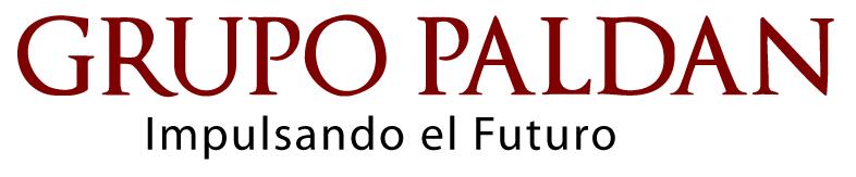 Grupo Paldan