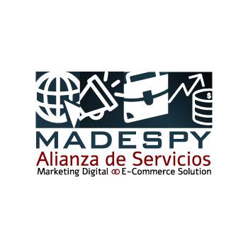 madespy-paldan