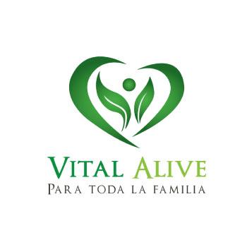 vital-alive-paldan